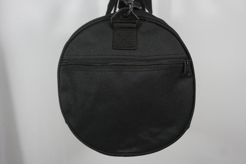 FUCK AROUND DUFFLE BAG