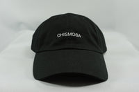 CHISMOSA DAD HAT