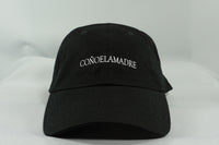 COÑOELAMADRE DAD HAT