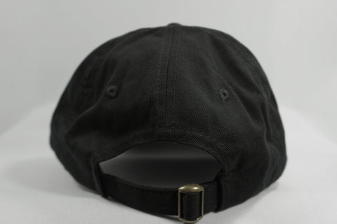 I THINK THE FUCK NOT DAD HAT