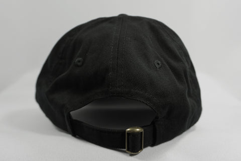 FUCK AROUND AND FIND OUT DAD HAT