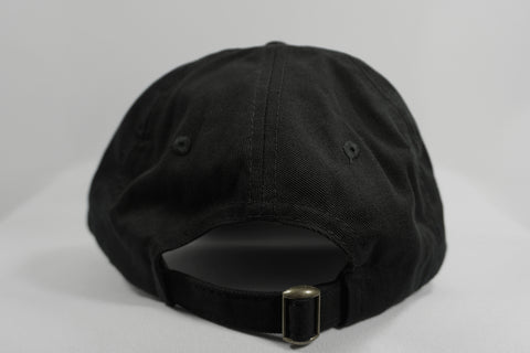 HIJUEPUTA DAD HAT