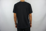 PITCH BLACK T-SHIRT