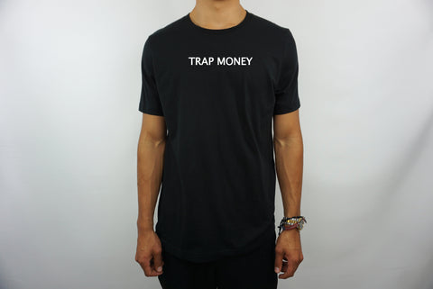 TRAP MONEY T-SHIRT