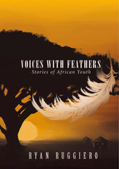 Voices with Feathers