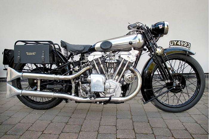 brough-superior-700x466