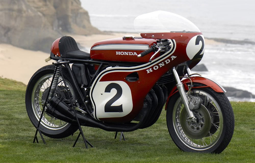 cr750_dick_mann_replica-copy.jpg