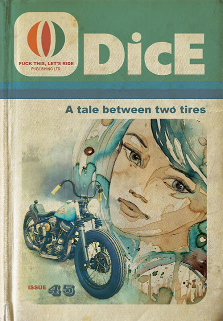 dice-cover-1