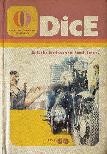 dice-cover-2