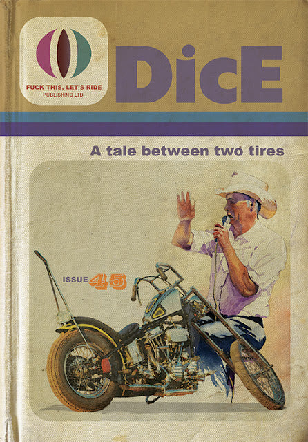 dice-cover-4