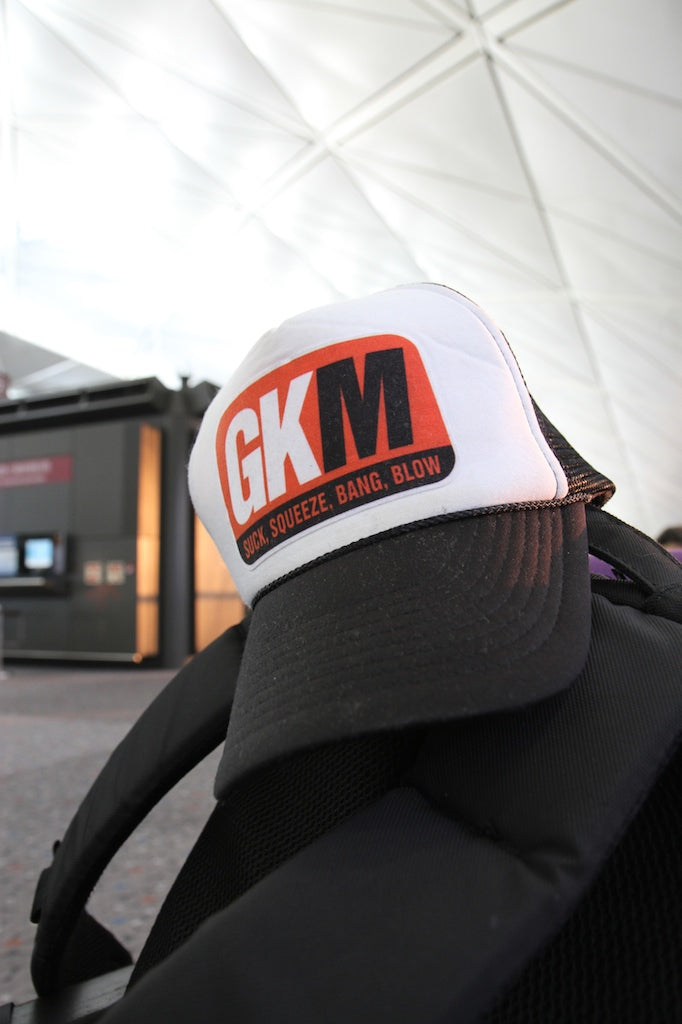 gkm_fav_hat_