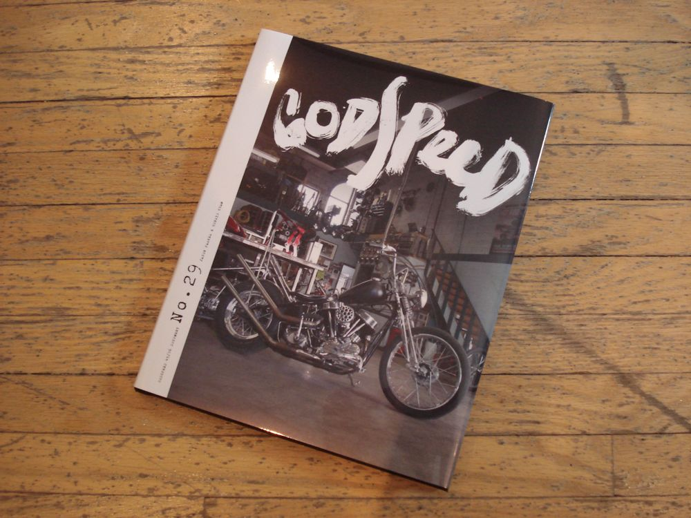 godspeed_arrived_2
