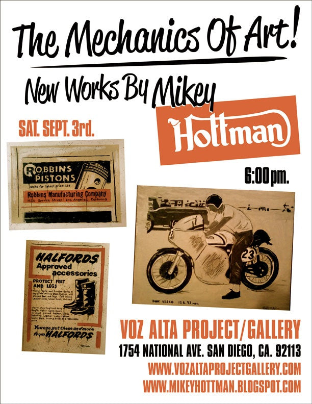 hottman-flyer-web-1