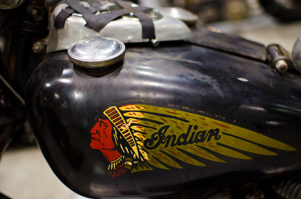 indian_3