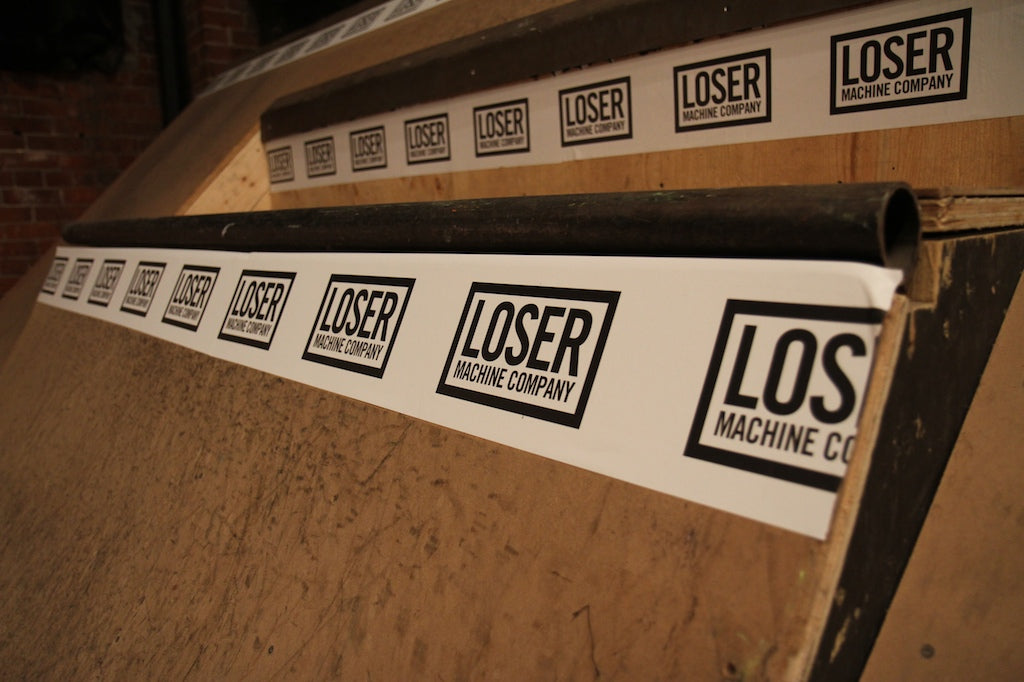loser_machine_-10