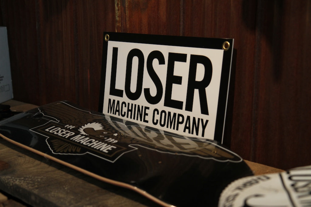 loser_machine_-13