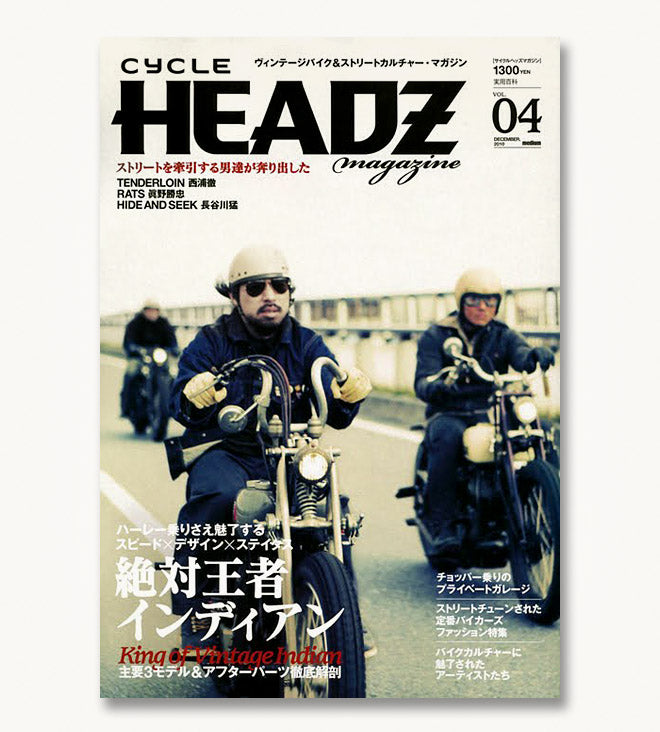mr-cs-cycle_headz-vol-04