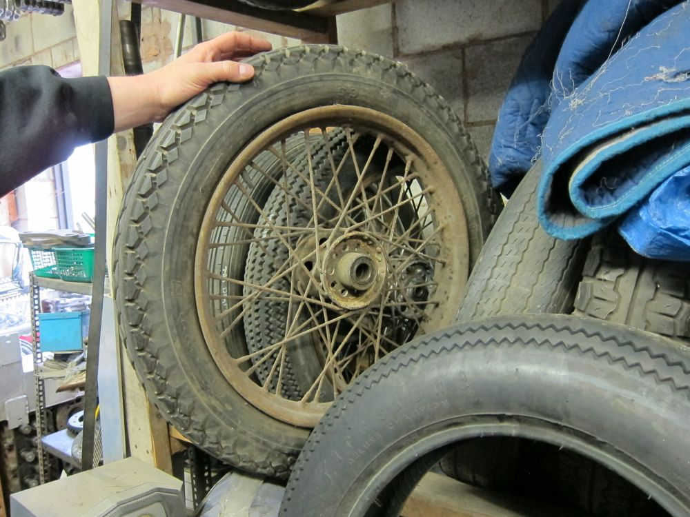 old_wheels_tires_2