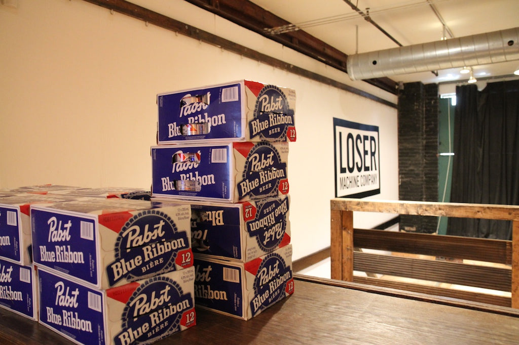 pabst_-1