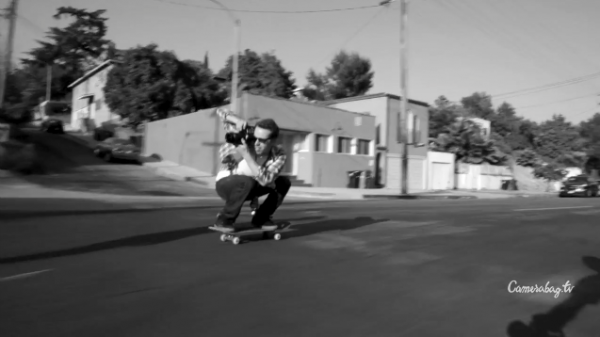 pommier-photographer-skateboarder-bw1