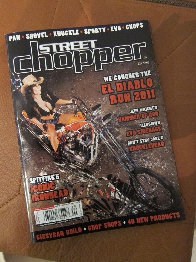 streetchopper_augsept_1