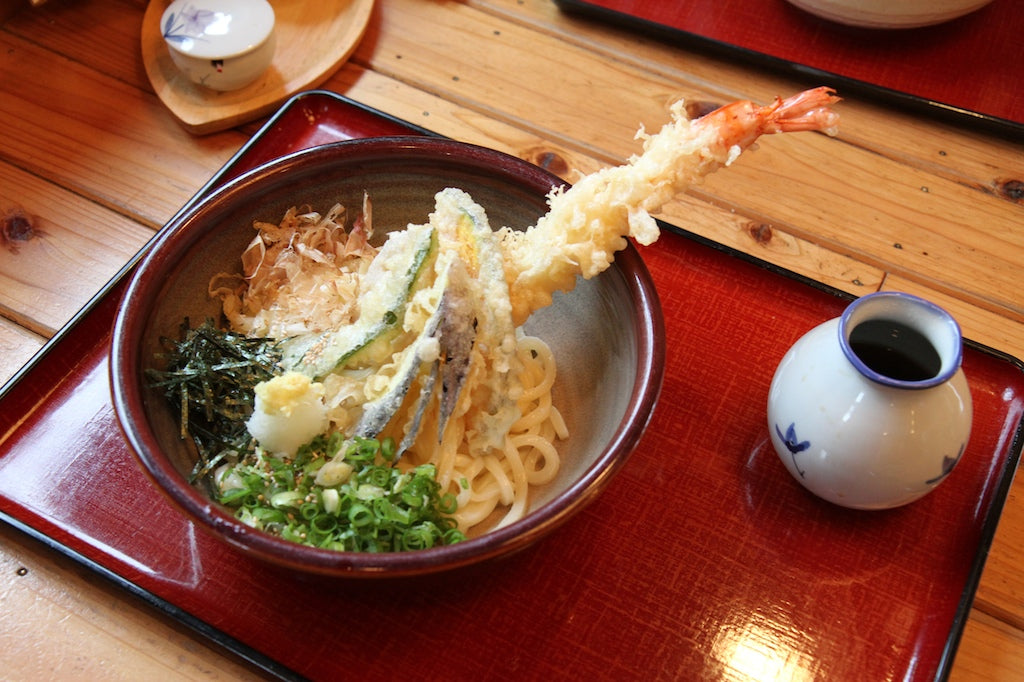 udon_-2