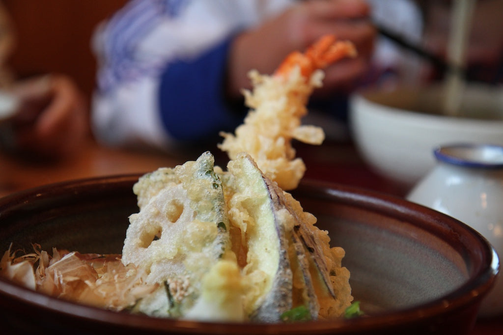 udon_-4