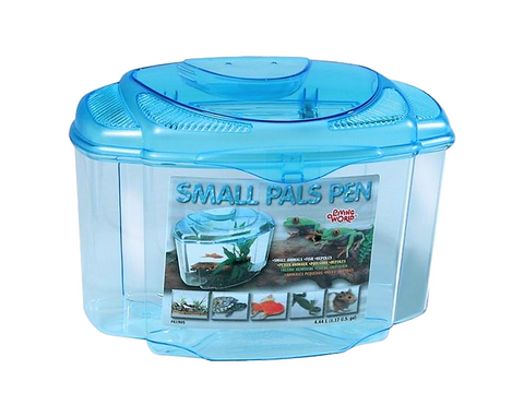 Small Pals Pen-Medium