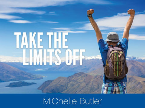 Take the Limits Off