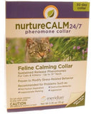 nurtureCALM 24/7 Cat Calming Collar