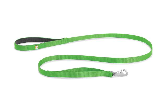 Ruffwear Front Range Lightweight Leash