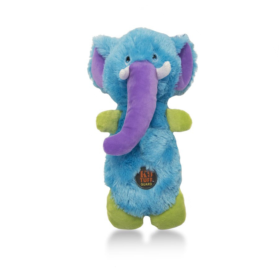 Charming Pet Ice Agerz Elephant
