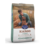 Montego Karoo Puppy Large Breed Dog Food