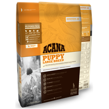 Acana Large Breed Puppy Dog Food