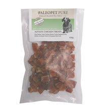 Paleopet Pure Alfalfa Chicken Treats
