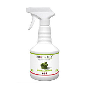 Biospotix Indoor Dog Spray