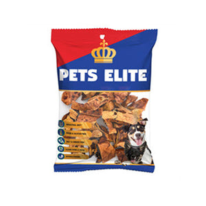 Pets Elite Puppy Bites