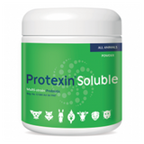 Kyron Protexin Soluble