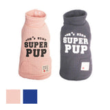 Dog's Life Superpup Lightweight Puffer Vest