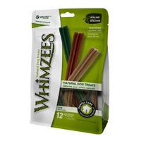 Whimzees Stix Value Bag