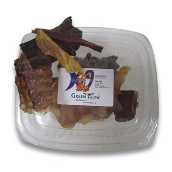 Pro-Pet K9  Mixed Snack Box