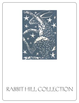 Rabbit Hill Collection