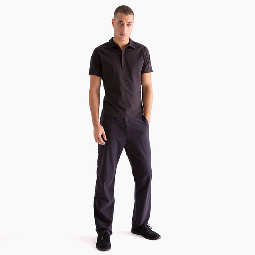 Men's Ultimate Long-Haul Flight Pants