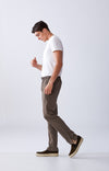 Explorer - Insanely Comfortable long-haul Flight Travel Pant