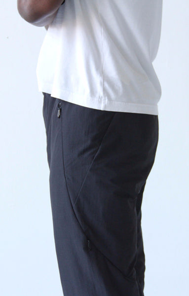 Warrior – Pure Minimalist Travel Pant