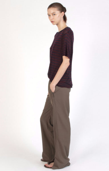 Escape – Insanely Comfy And Elegant Flight Travel Pant