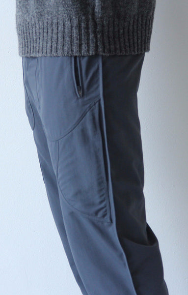 Solitude – Functional Travel Ease Pant