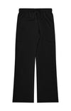Conscious - Long-Haul Flight Pants in Black
