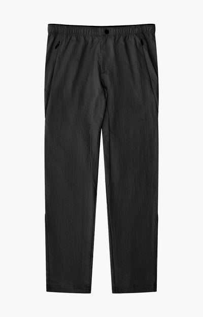 Warrior - Explorer Adventures Pants in Black