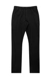 Endless Path - Traveler Tech Pant in Black